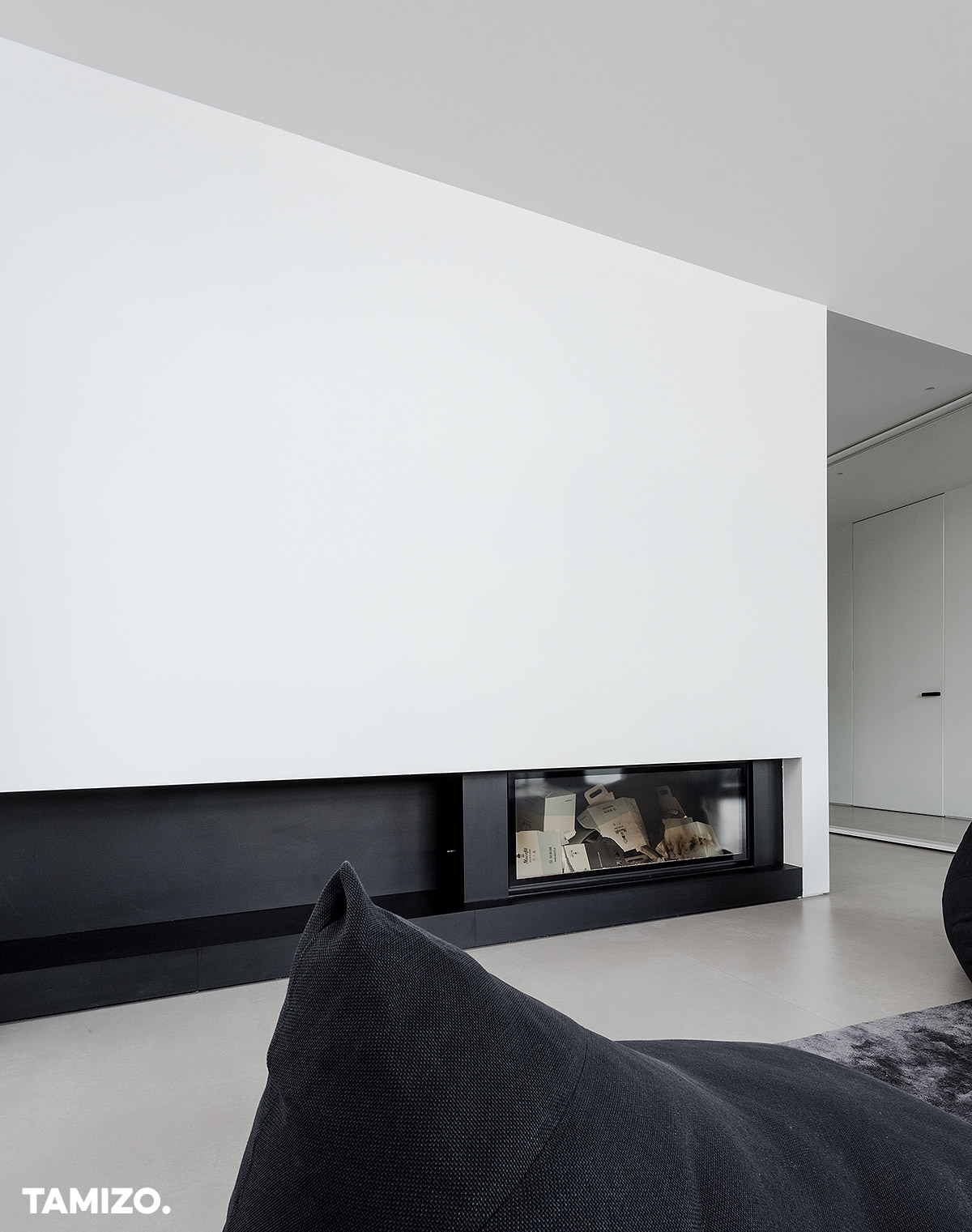 008_tamizo_architects_interior_house_realization_warsaw_poland_11