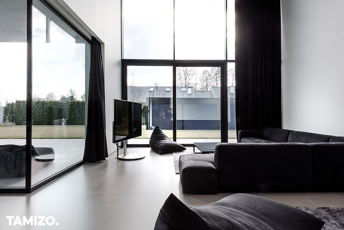 010_tamizo_architects_interior_house_realization_warsaw_poland_01