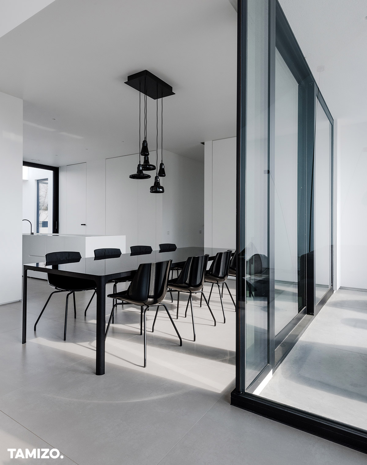 013_tamizo_architects_interior_house_realization_warsaw_poland_27