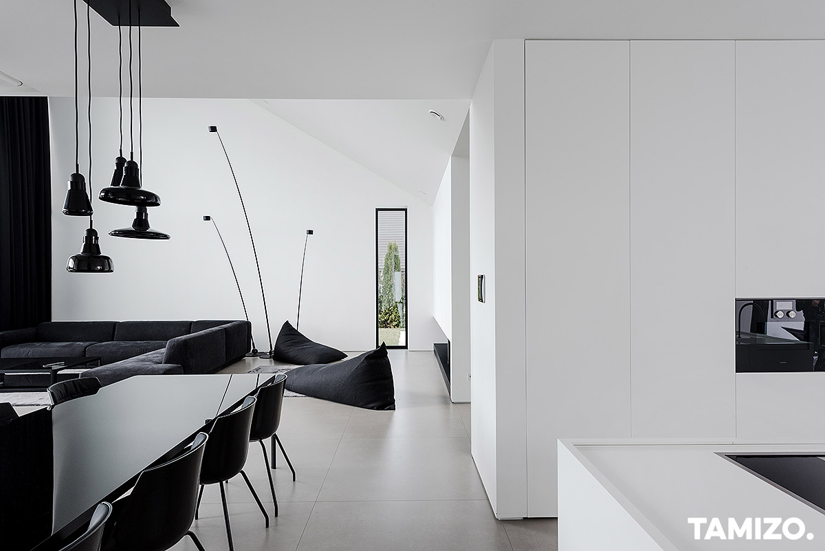 017_tamizo_architects_interior_house_realization_warsaw_poland_18