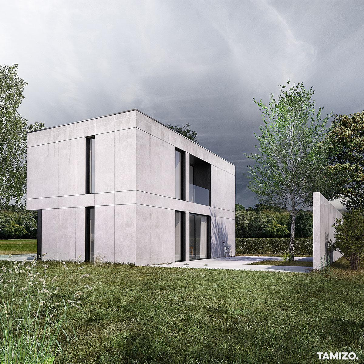A063_tamizo_architects_mateusz_kuo_stolarski_dom_projekt_wojtka_pabianice_maly_domek_06
