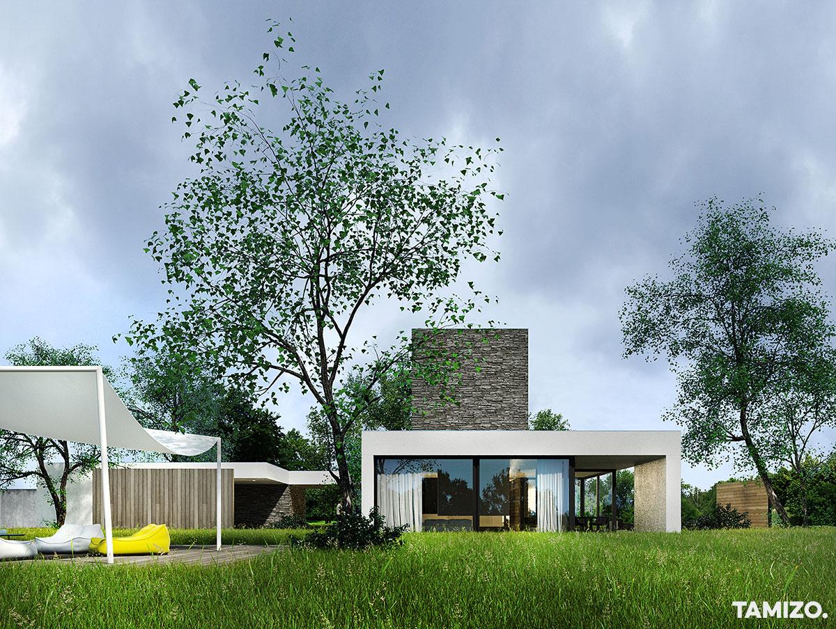 A067_architektura_tamizo_projekt_dom_wieza_rezydencja_minimal_house_design_rzeszow_01