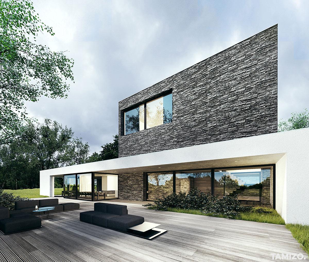 A067_architektura_tamizo_projekt_dom_wieza_rezydencja_minimal_house_design_rzeszow_03
