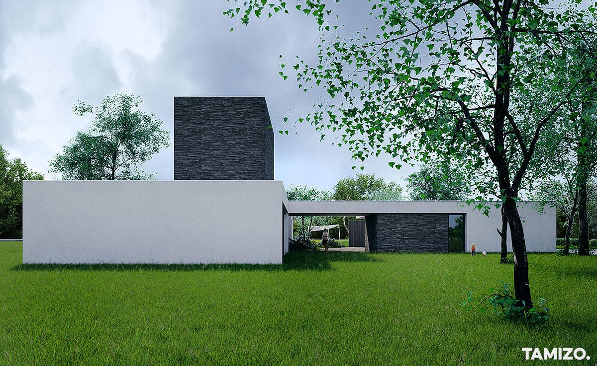 A067_architektura_tamizo_projekt_dom_wieza_rezydencja_minimal_house_design_rzeszow_06