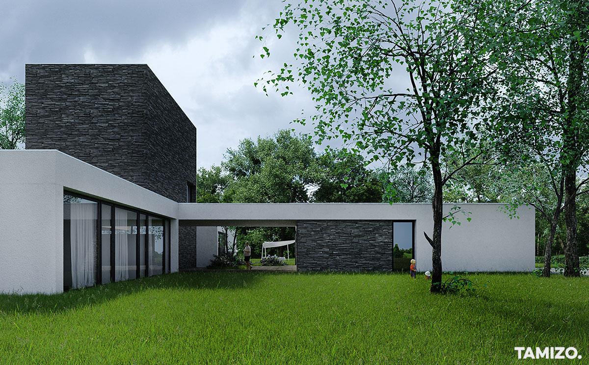 A067_architektura_tamizo_projekt_dom_wieza_rezydencja_minimal_house_design_rzeszow_07