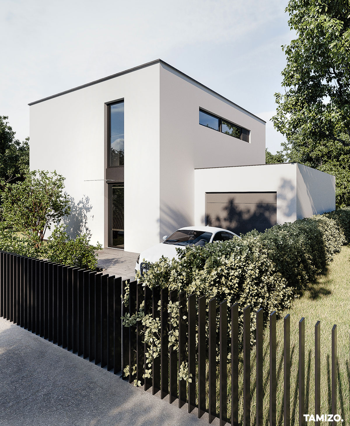 A071_tamizo_architects_berlin_small_house_design_project_01