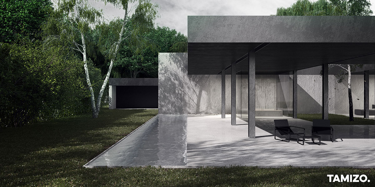 A072_tamizo_architekci_projekt_pawilon_letni_dom_minimal_beton_02