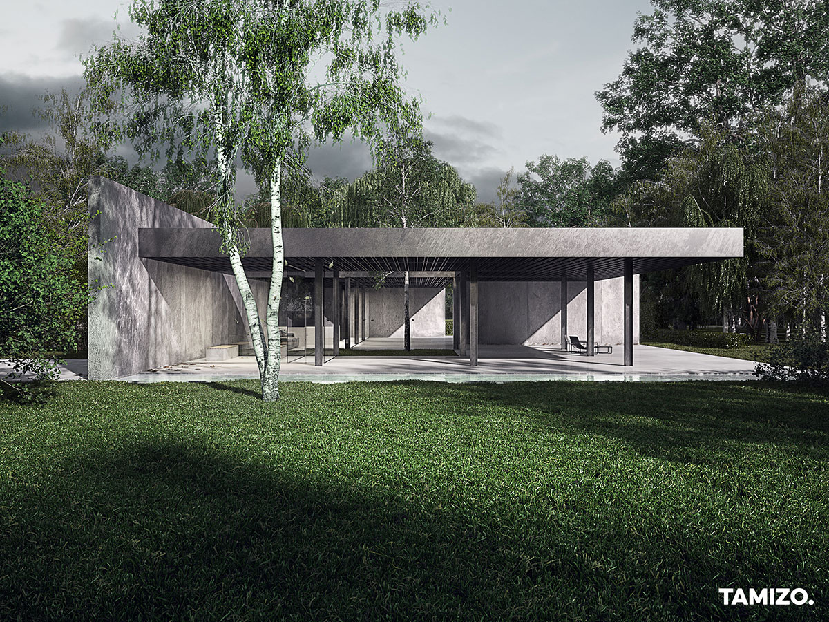 A072_tamizo_architekci_projekt_pawilon_letni_dom_minimal_beton_06