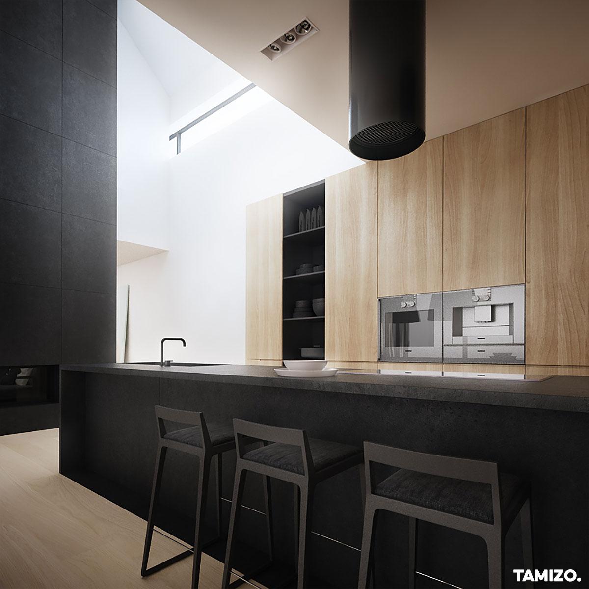 I034_tamizo_architekci_projekt-wnetrza-domu-jednorodzinnego-plock-06