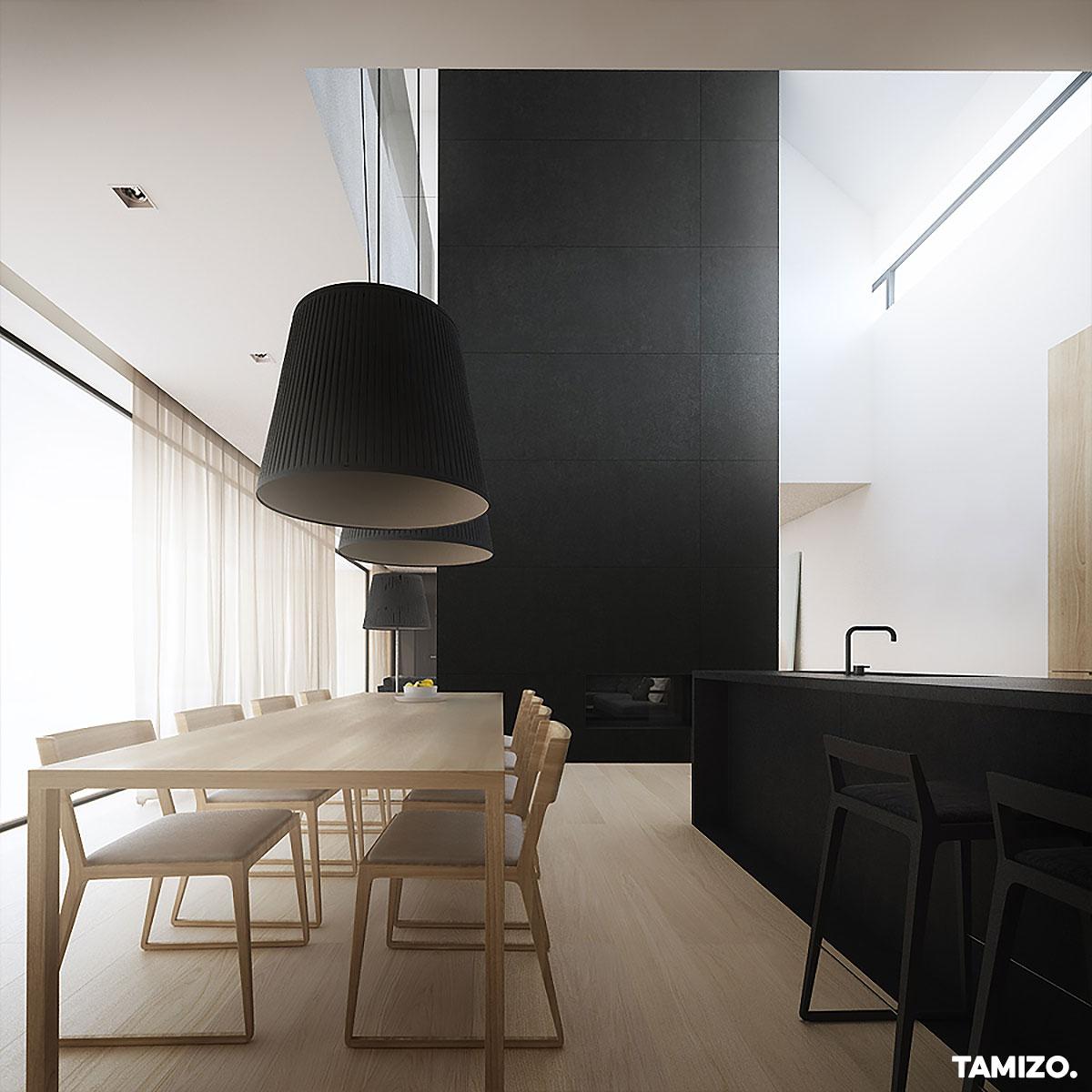 I034_tamizo_architekci_projekt-wnetrza-domu-jednorodzinnego-plock-07