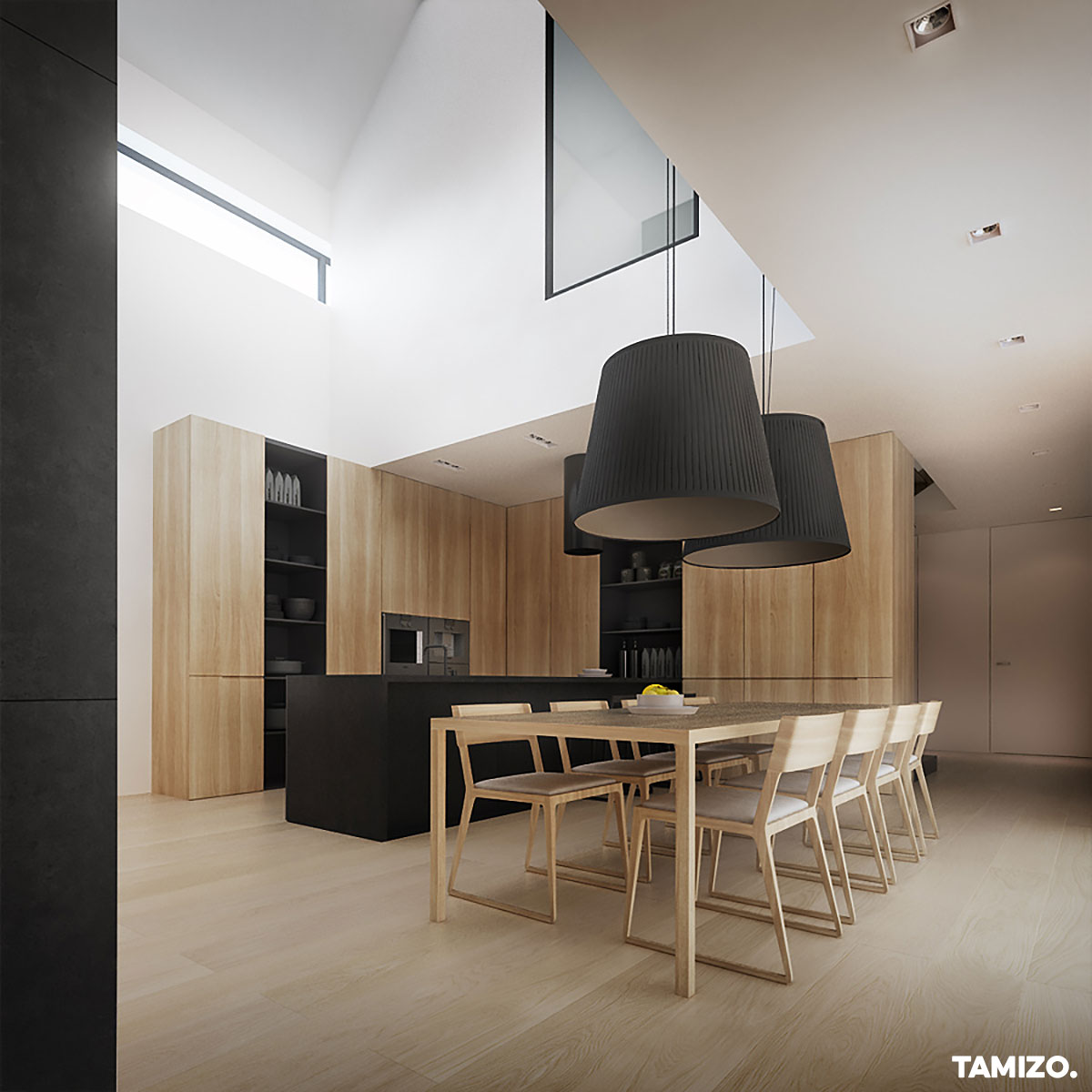 I034_tamizo_architekci_projekt-wnetrza-domu-jednorodzinnego-plock-08