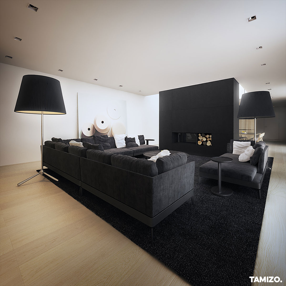 I034_tamizo_architekci_projekt-wnetrza-domu-jednorodzinnego-plock-12