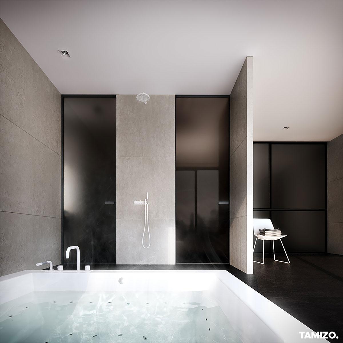 I034_tamizo_architekci_projekt-wnetrza-domu-jednorodzinnego-plock-16