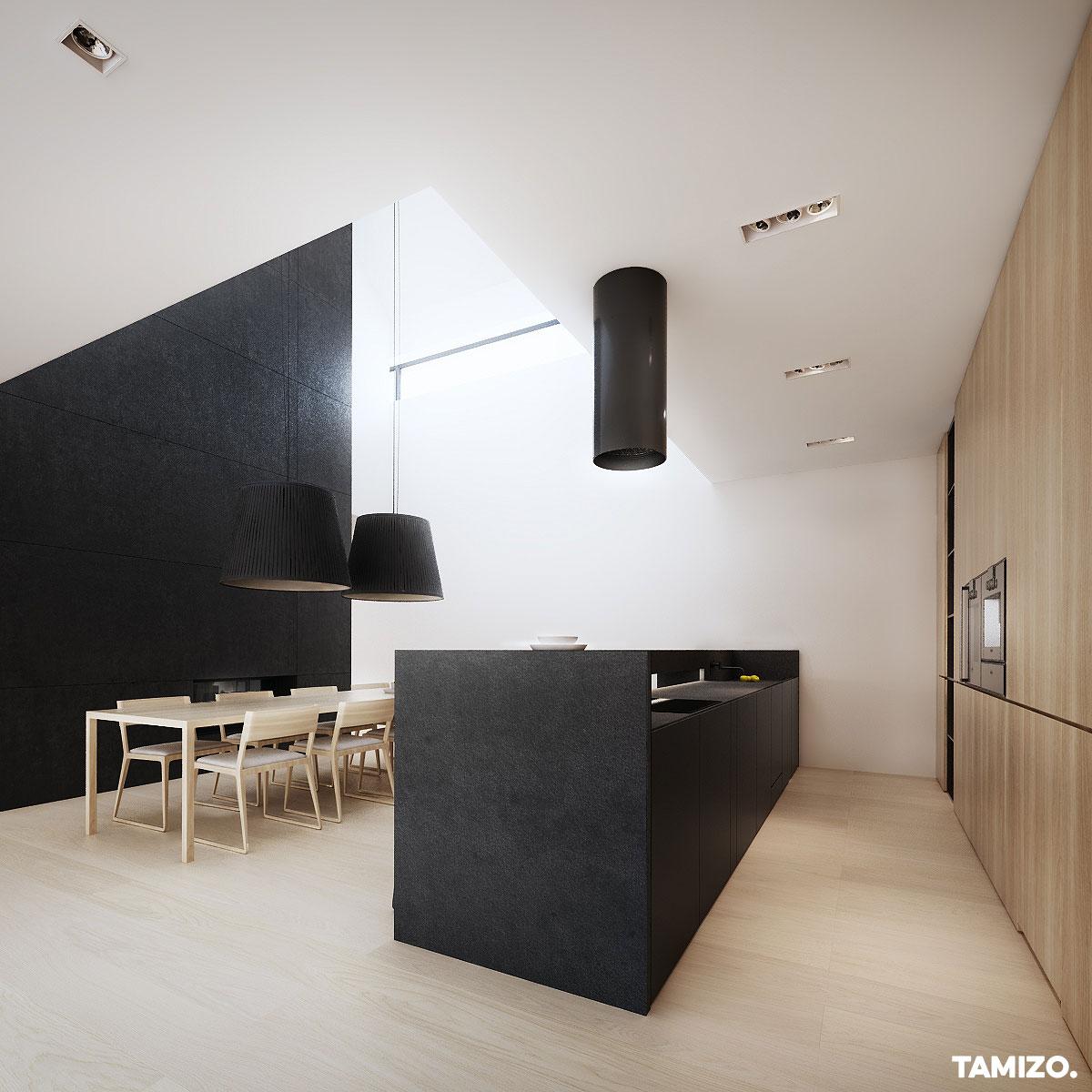 I034_tamizo_architekci_projekt-wnetrza-domu-jednorodzinnego-plock-21