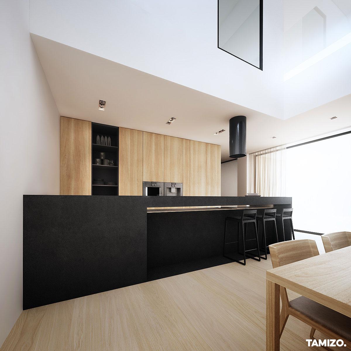 I034_tamizo_architekci_projekt-wnetrza-domu-jednorodzinnego-plock-22