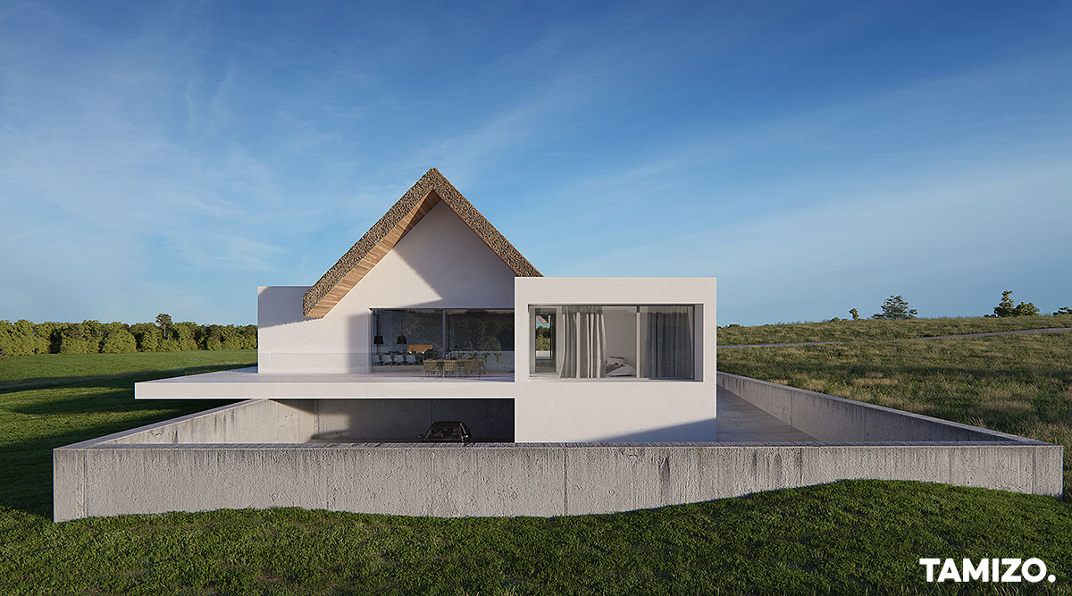 tamizo_krakow_architects_project_house_projekt_dumu_03