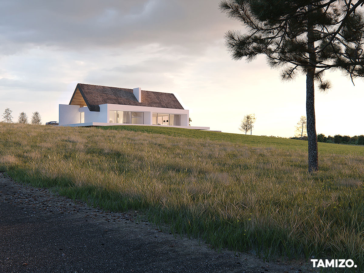 tamizo_krakow_architects_project_house_projekt_dumu_06