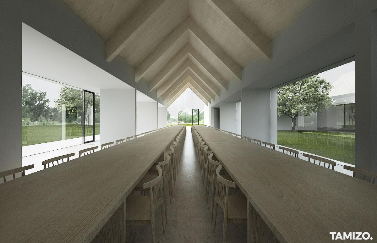 A037_tamizo_architekci_projekt_kamyk_skansen_wiejski_hotel_dom_weselny_10