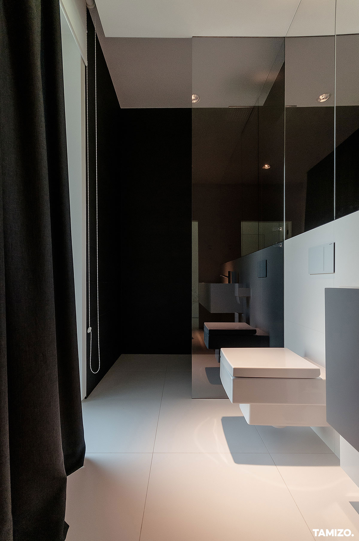 I053_tamizo_architekci_wnetrze_minimalizm_03