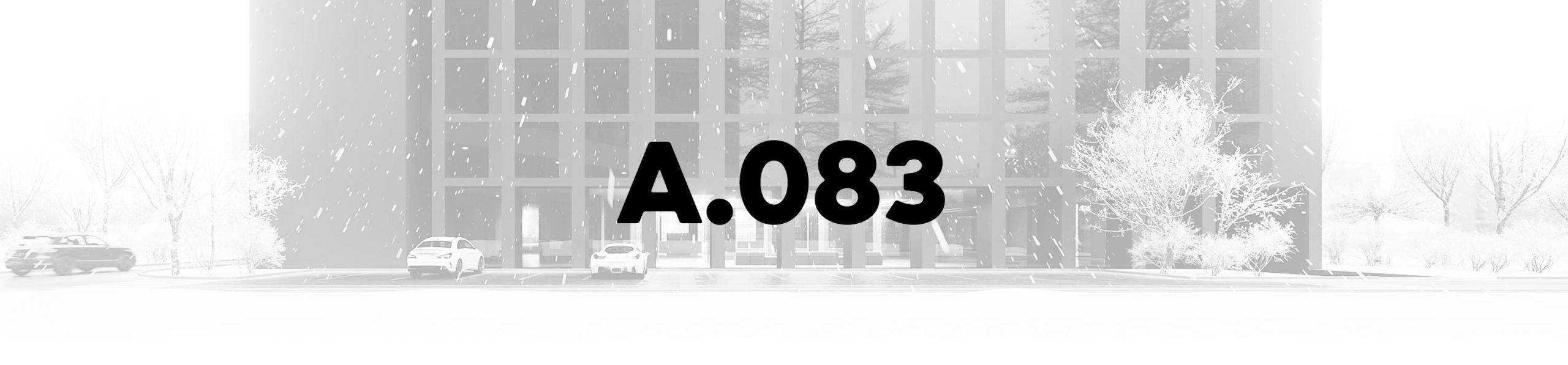 architecture-083-M
