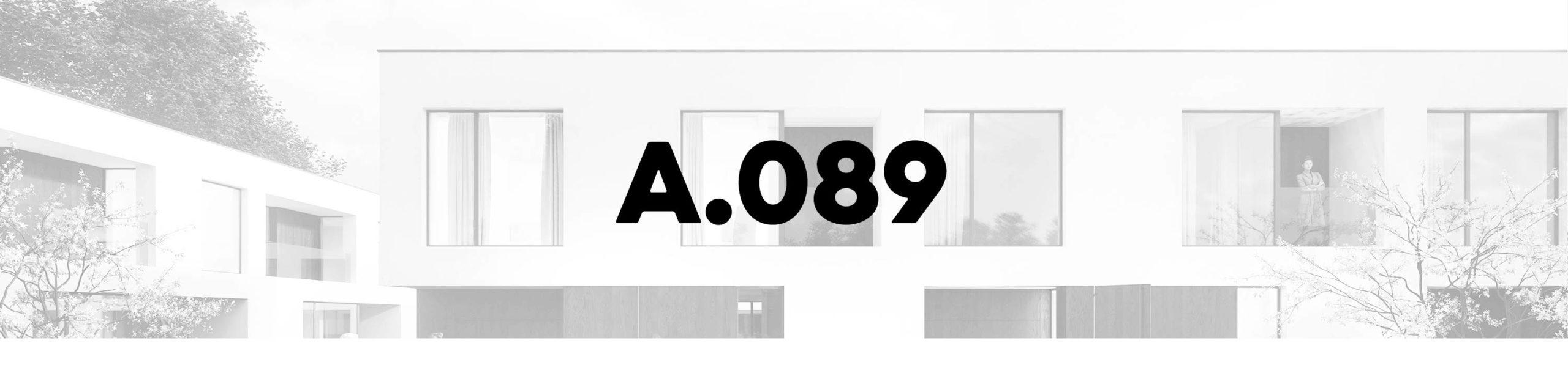 architecture-089-M