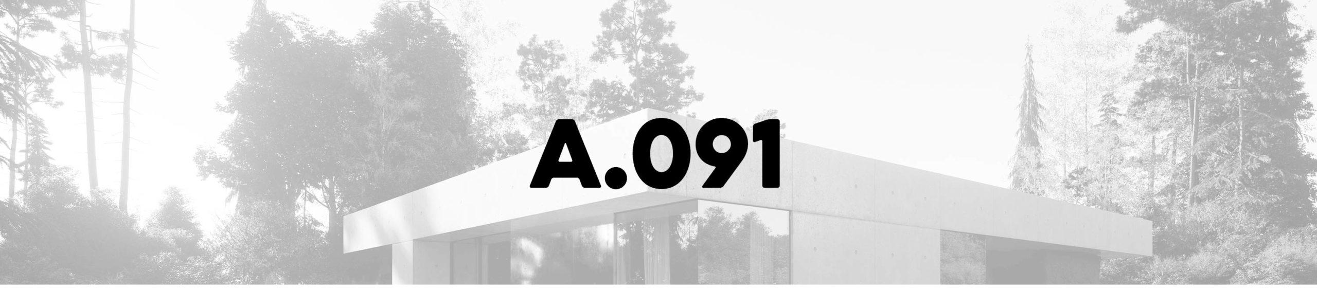 architecture-091-M