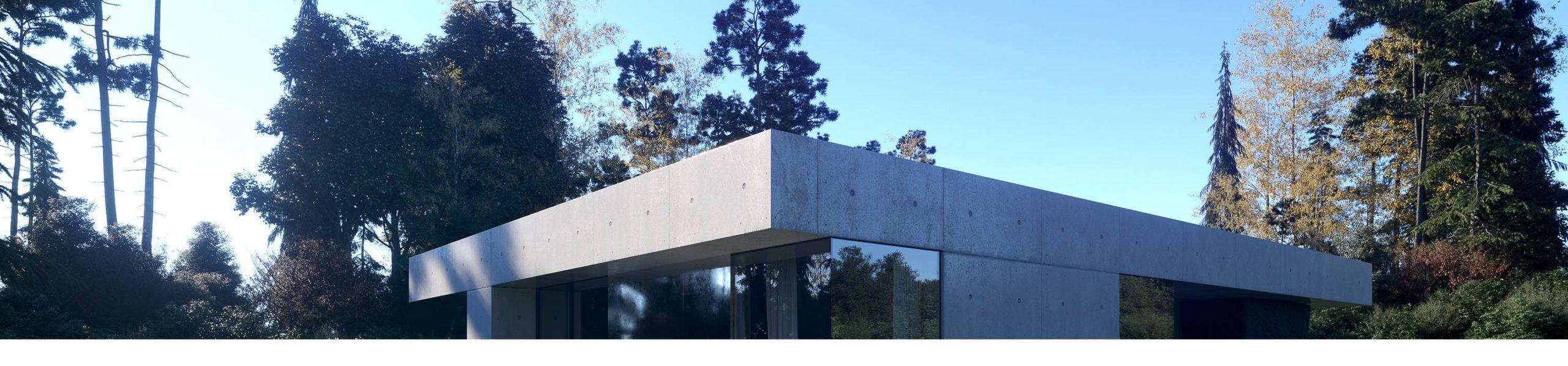 architecture-091