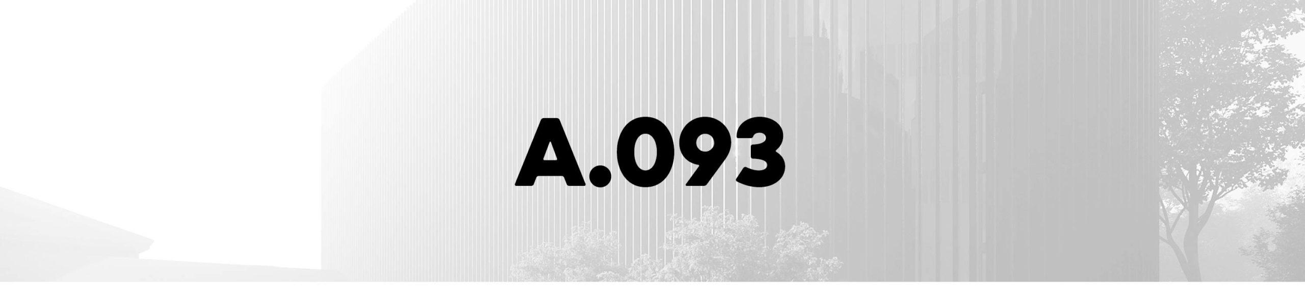architecture-093-M