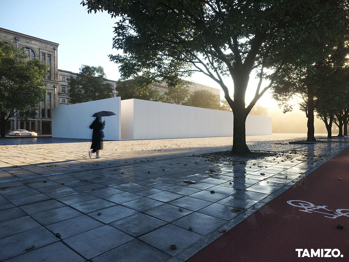 dojo_karate_tamizo_architecture_design_projekt_09