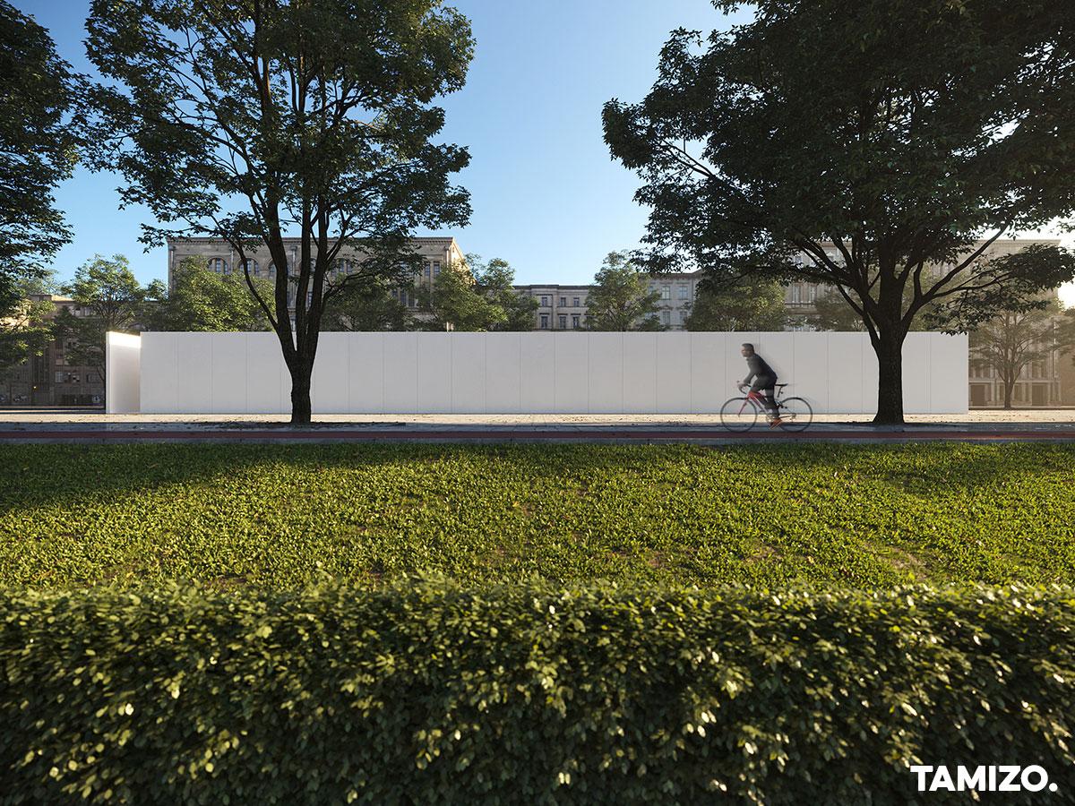 dojo_karate_tamizo_architecture_design_projekt_10