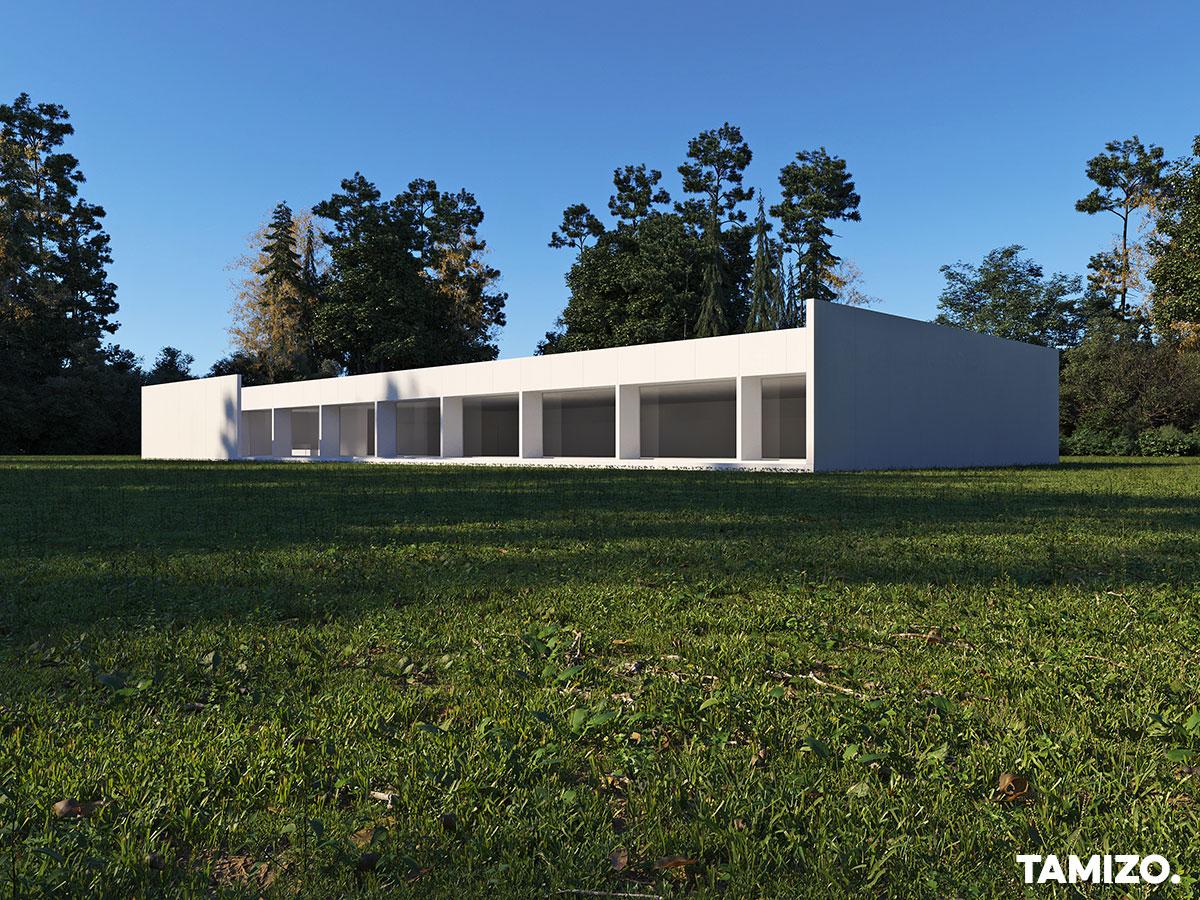 dojo_karate_tamizo_architecture_design_projekt_11