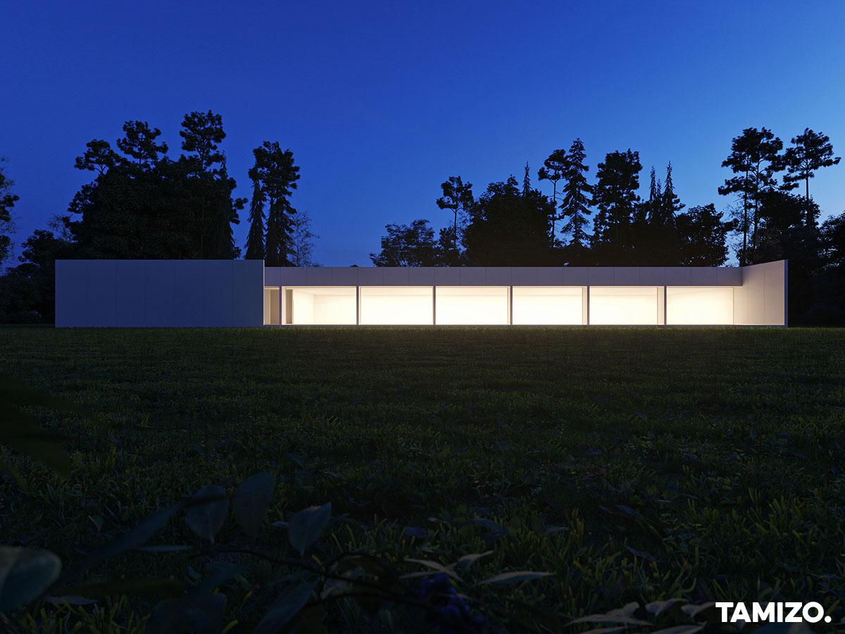 dojo_karate_tamizo_architecture_design_projekt_13