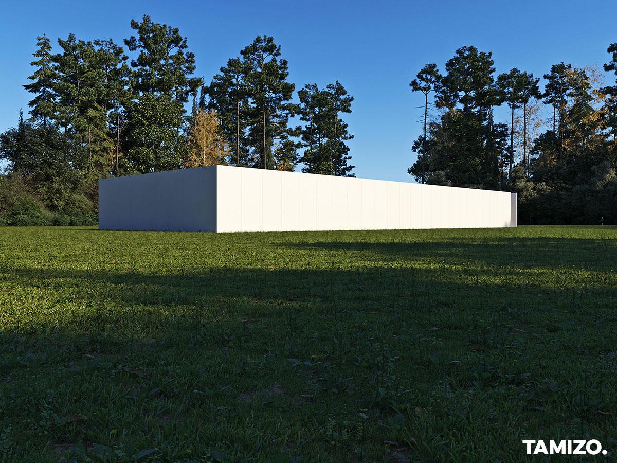 dojo_karate_tamizo_architecture_design_projekt_14