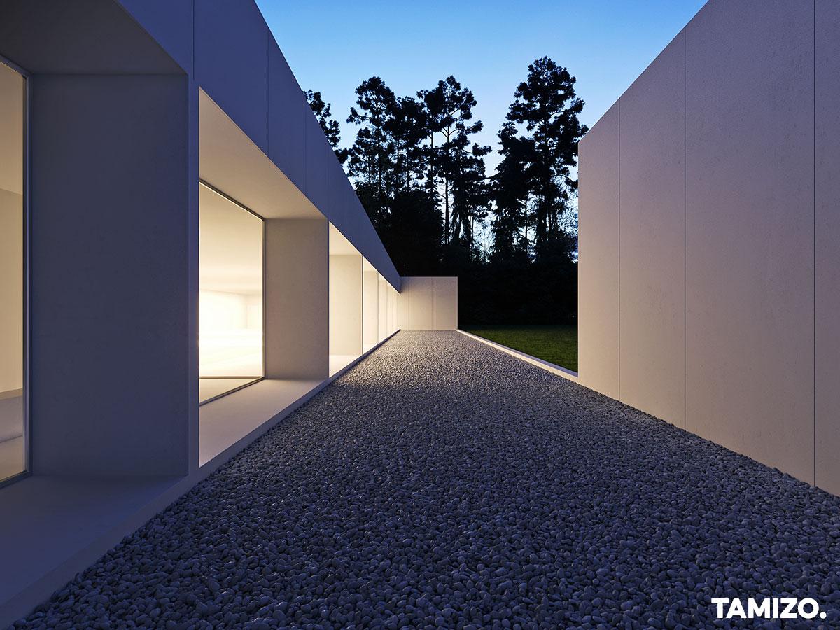 dojo_karate_tamizo_architecture_design_projekt_17