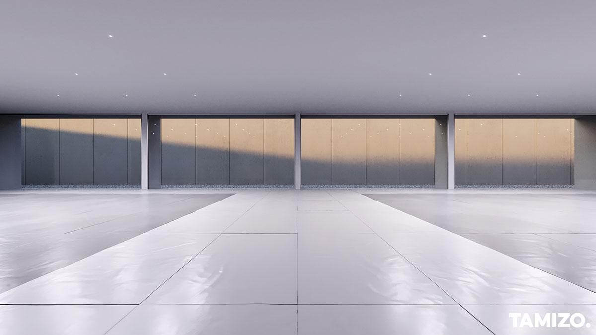 dojo_karate_tamizo_architecture_design_projekt_21