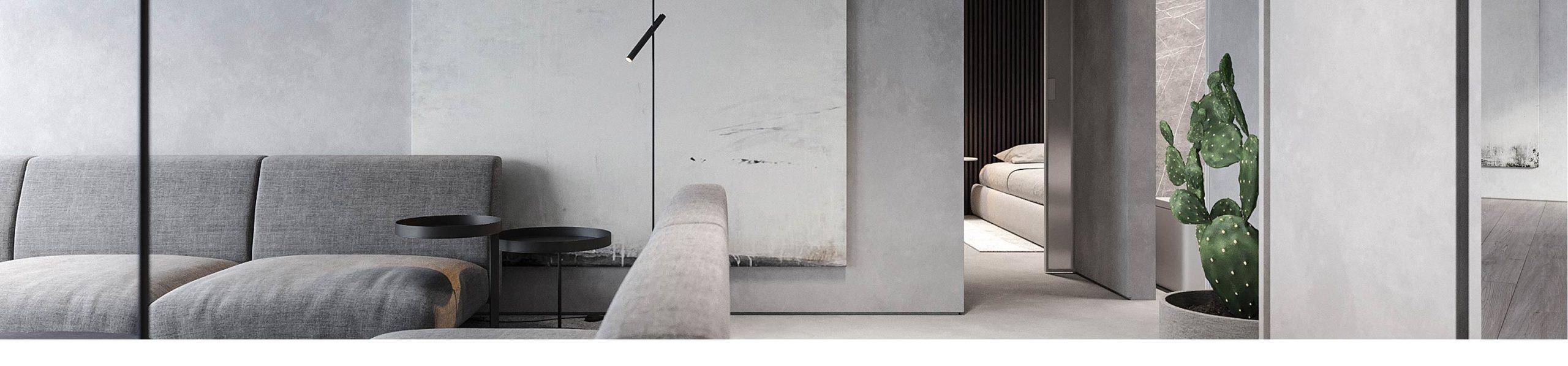 interior-083