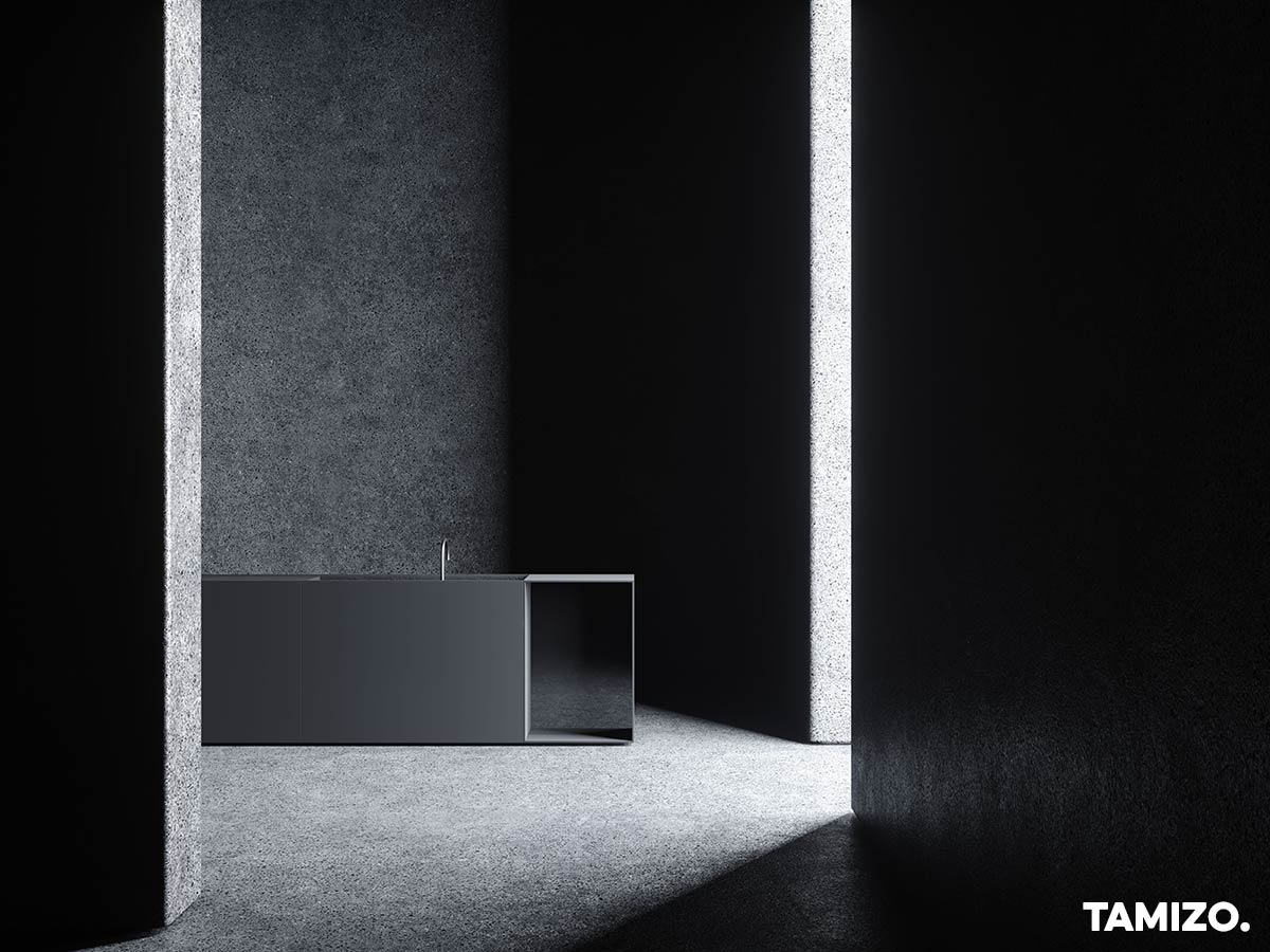minimall_minimallone_matchbox_kitchen_island_industrial_design_project_03