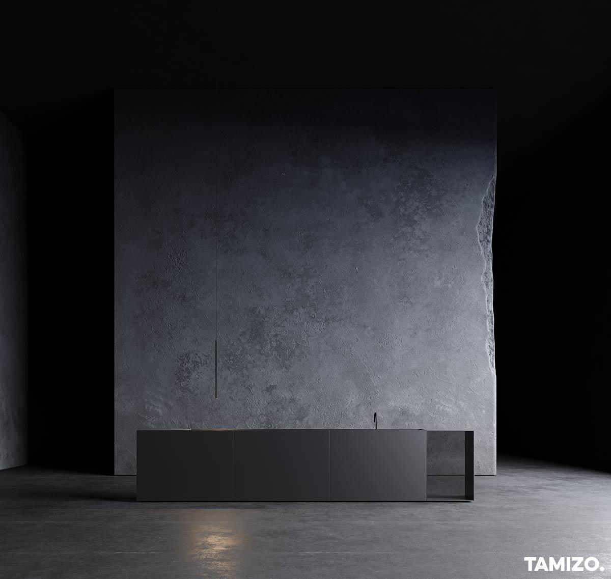 minimall_minimallone_matchbox_kitchen_island_industrial_design_project_04