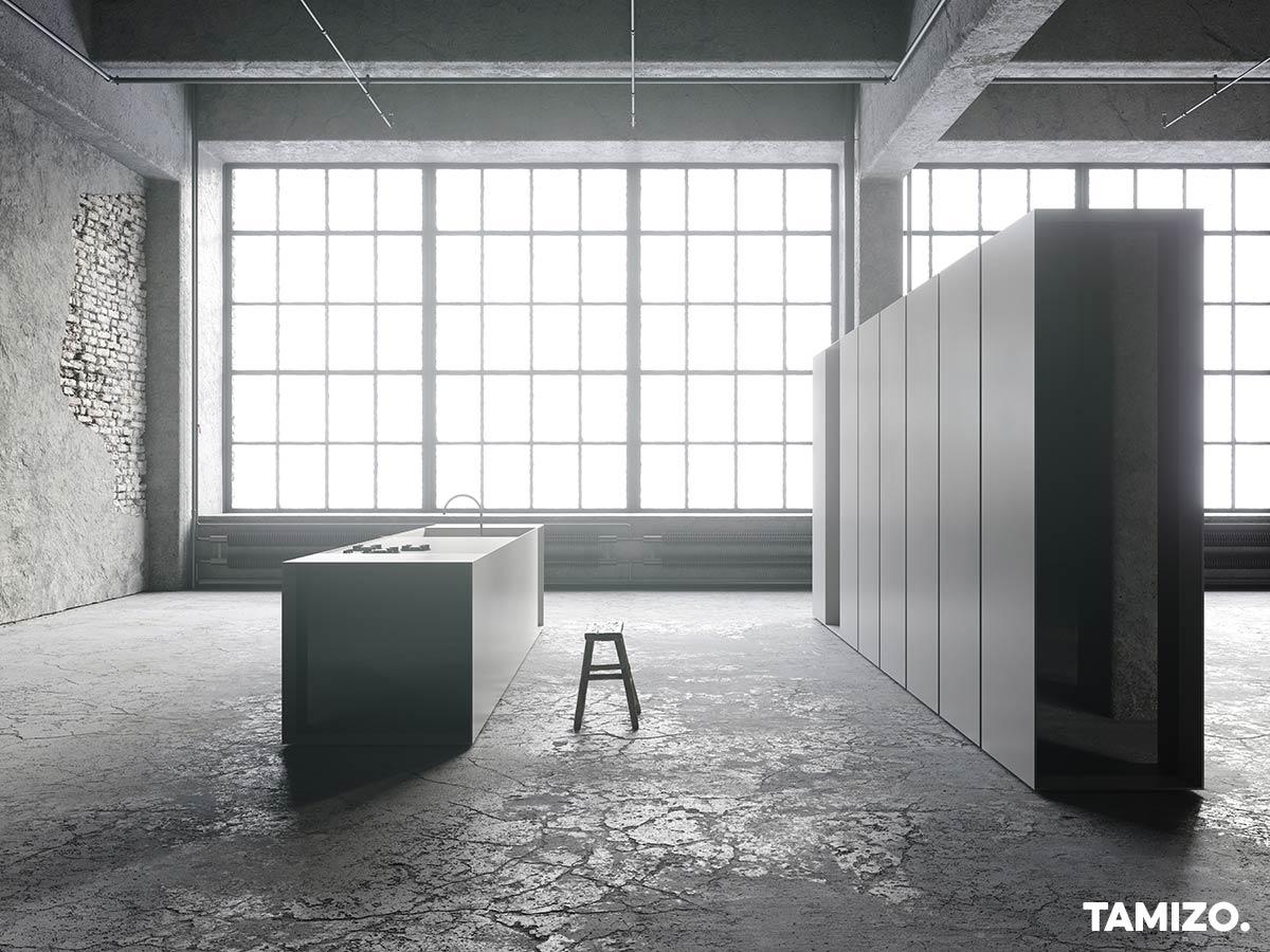 minimall_minimallone_matchbox_kitchen_island_industrial_design_project_06