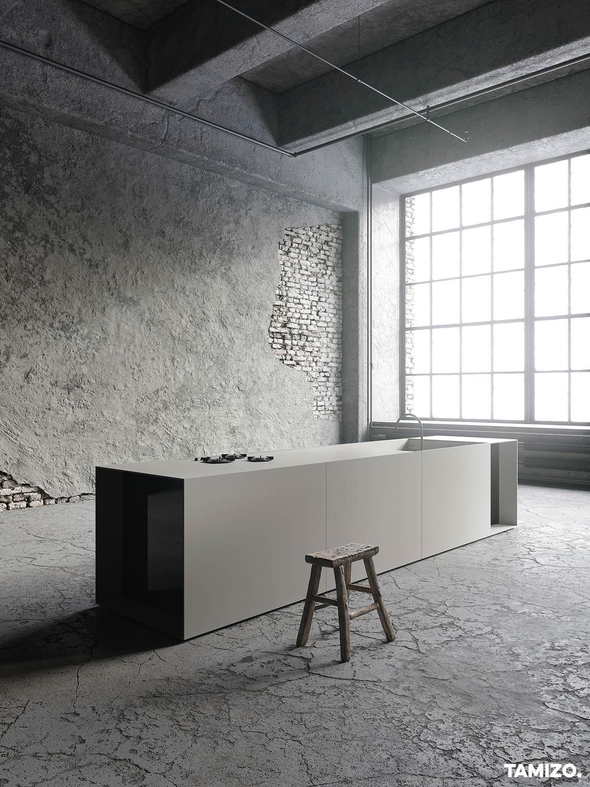 minimall_minimallone_matchbox_kitchen_island_industrial_design_project_07