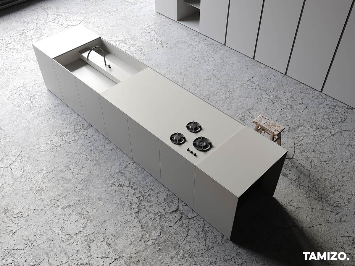 minimall_minimallone_matchbox_kitchen_island_industrial_design_project_08