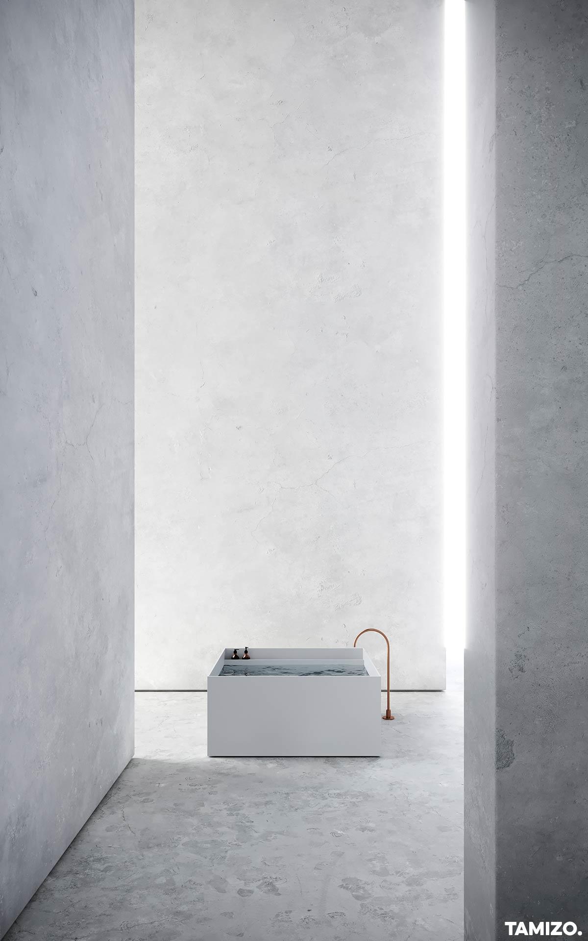 minimall_minimallone_ontheedge_bathroom_bathtub_washbasin_industrial_design_project_05