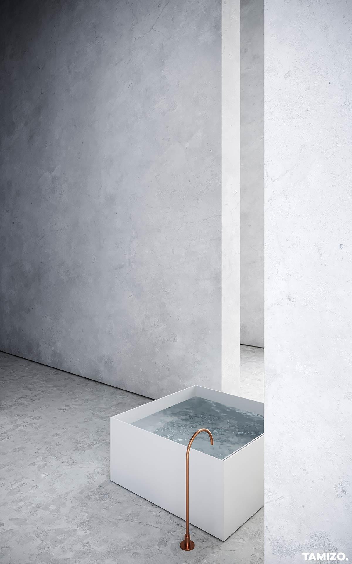 minimall_minimallone_ontheedge_bathroom_bathtub_washbasin_industrial_design_project_08
