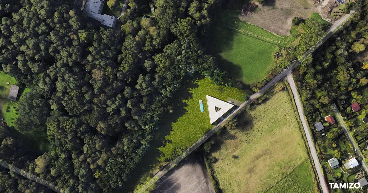 tamizo-triangle-house-architecture-minimal-project-architekci-lodz_00