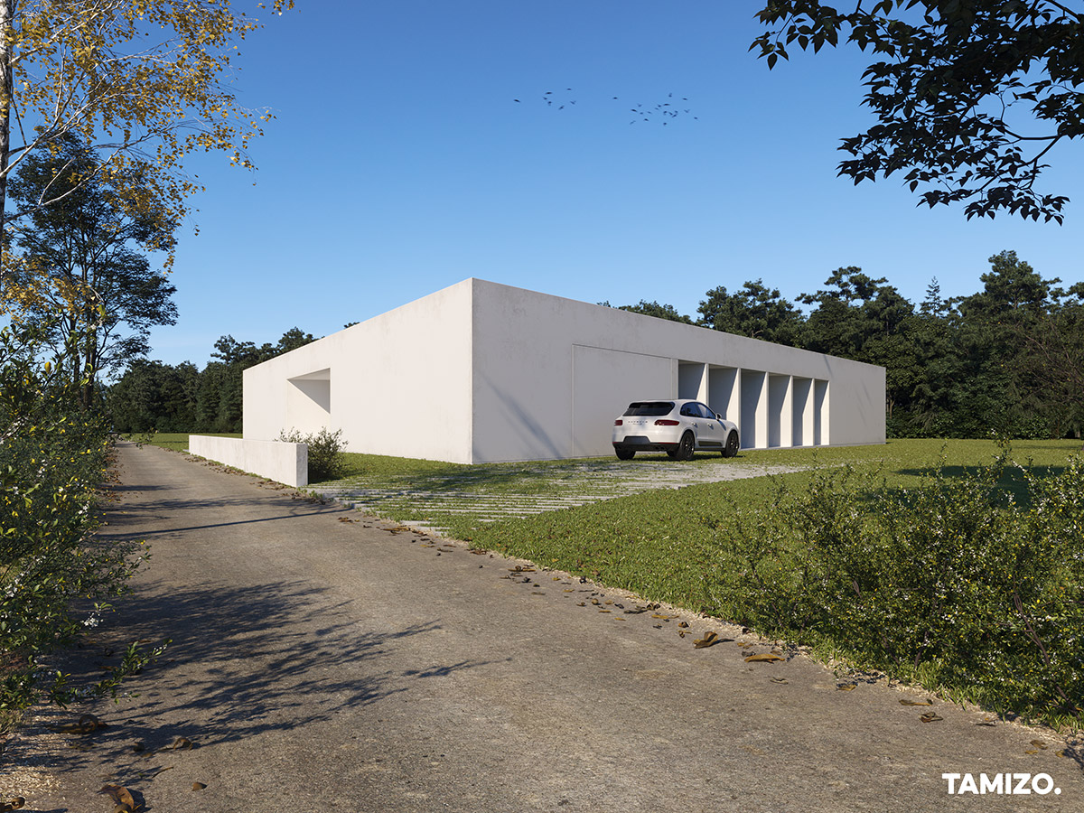 tamizo-triangle-house-architecture-minimal-project-architekci-lodz_01