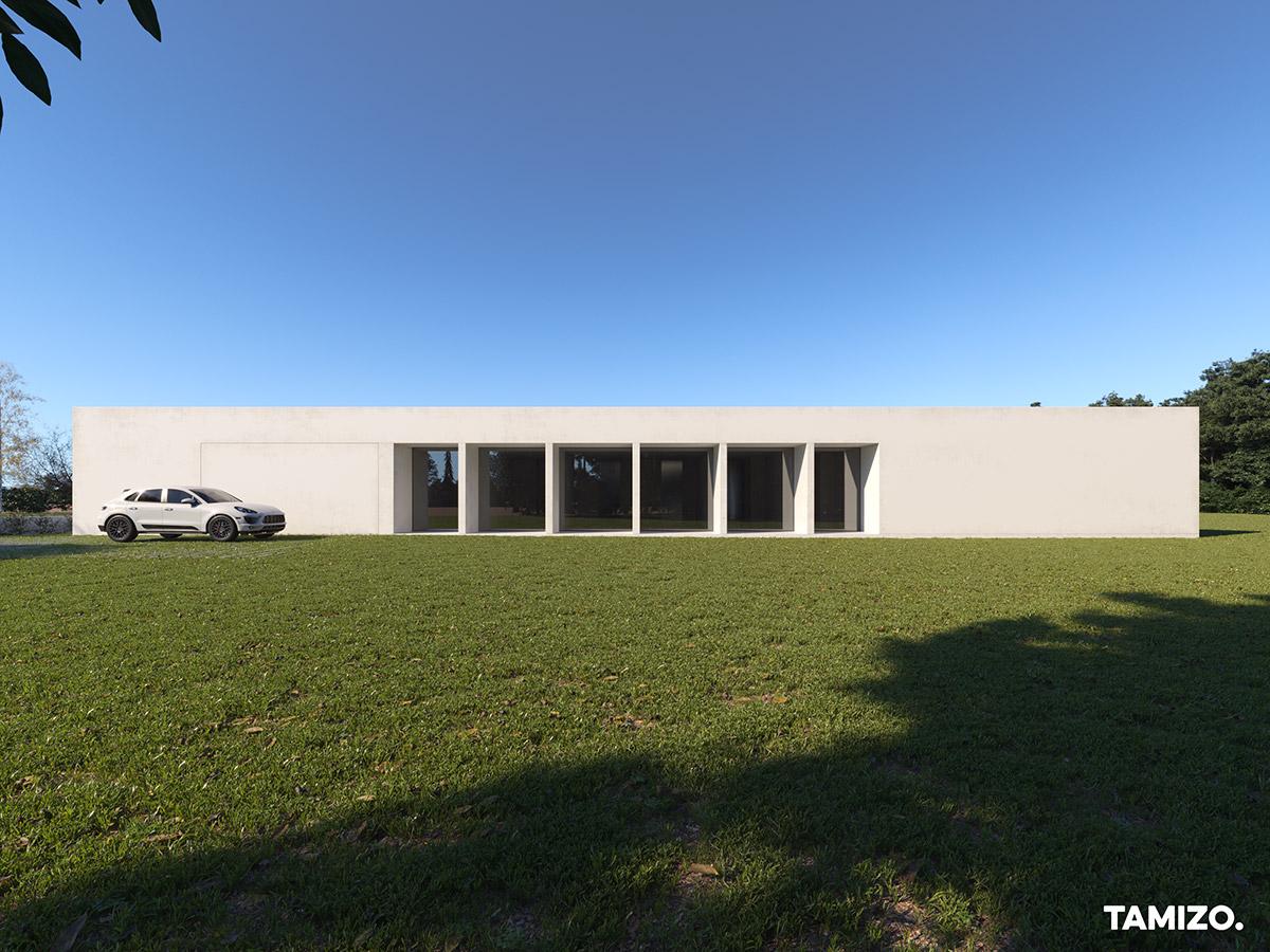 tamizo-triangle-house-architecture-minimal-project-architekci-lodz_02