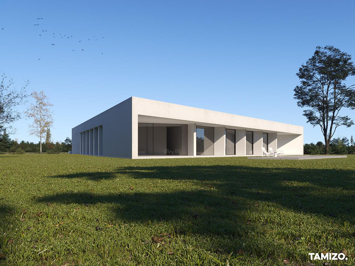 tamizo-triangle-house-architecture-minimal-project-architekci-lodz_03