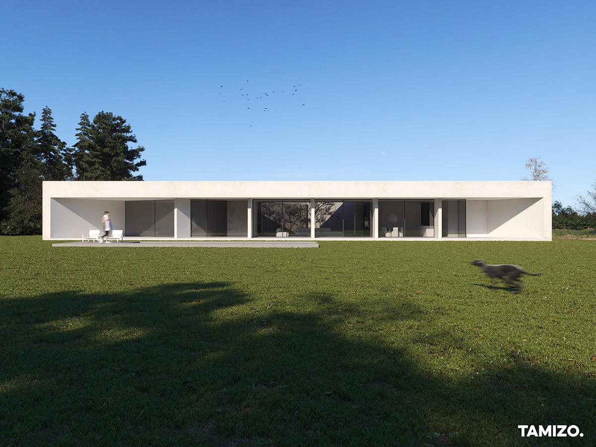 tamizo-triangle-house-architecture-minimal-project-architekci-lodz_04