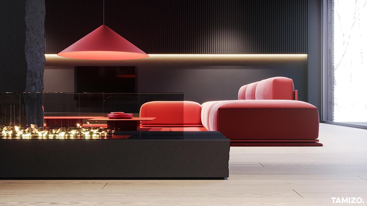 tamizo_architects_house_interior_desgn_projekt_wnetrz_minimal_ciemne_wnetrze_03