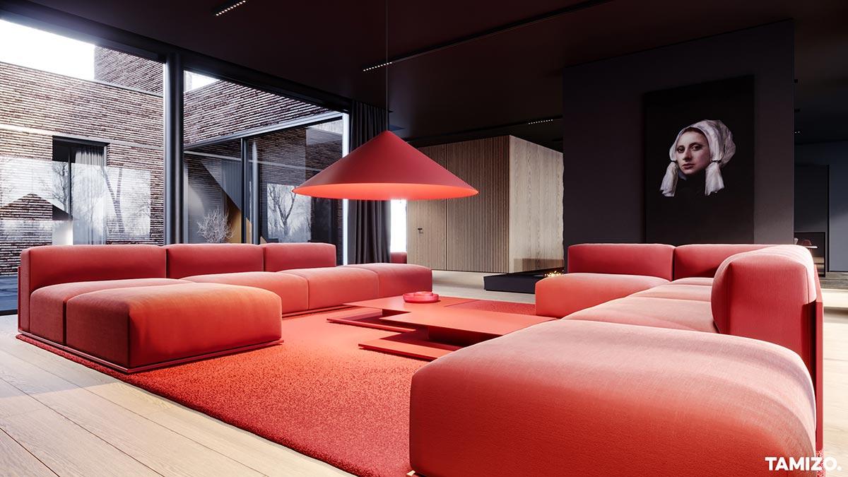 tamizo_architects_house_interior_desgn_projekt_wnetrz_minimal_ciemne_wnetrze_06